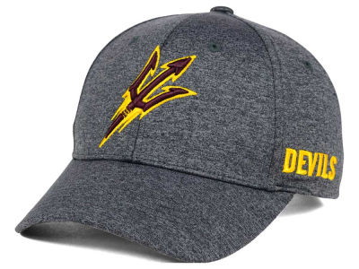 Arizona State Sun Devils Top of the World NCAA Callout Cap