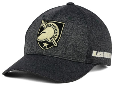 Army Black Knights Top of the World NCAA Callout Cap