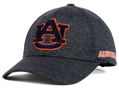 Auburn Tigers Top of the World NCAA Callout Cap