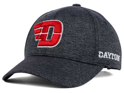 Dayton Flyers Top of the World NCAA Callout Cap