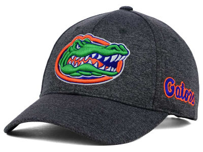 Florida Gators Top of the World NCAA Callout Cap