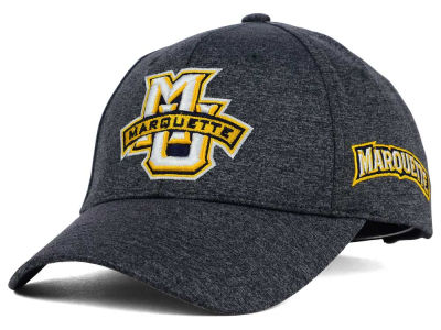Marquette Golden Eagles Top of the World NCAA Callout Cap