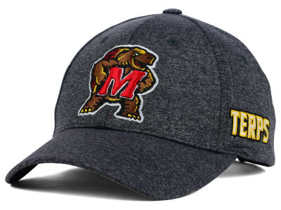 Maryland Terrapins Top of the World NCAA Callout Cap