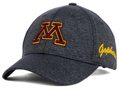 Minnesota Golden Gophers Top of the World NCAA Callout Cap