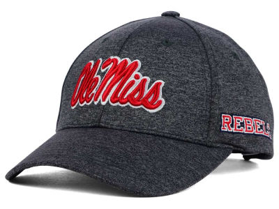 Ole Miss Rebels Top of the World NCAA Callout Cap