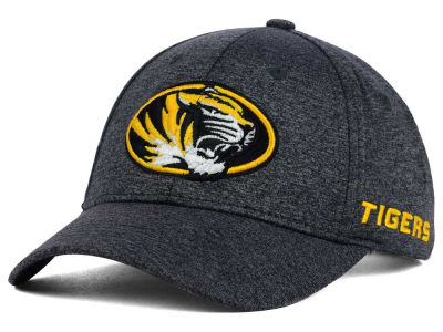 Missouri Tigers Top of the World NCAA Callout Cap