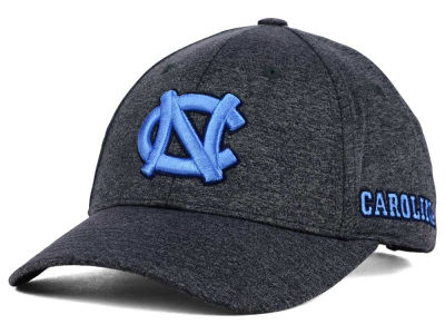 North Carolina Tar Heels Top of the World NCAA Callout Cap