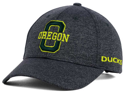 Oregon Ducks Top of the World NCAA Callout Cap