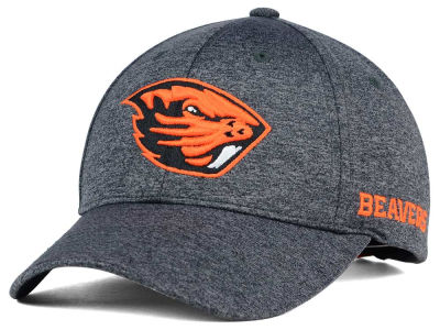 Oregon State Beavers Top of the World NCAA Callout Cap