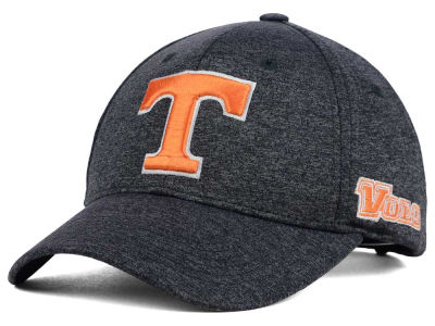 Tennessee Volunteers Top of the World NCAA Callout Cap