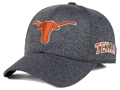 Texas Longhorns Top of the World NCAA Callout Cap