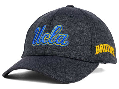 UCLA Bruins Top of the World NCAA Callout Cap