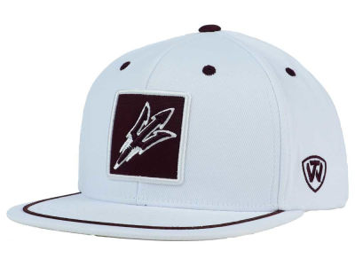 Arizona State Sun Devils Top of the World NCAA Clubhouse Snapback Cap