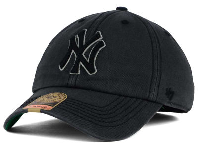New York Yankees '47 MLB Sachem '47 FRANCHISE Cap