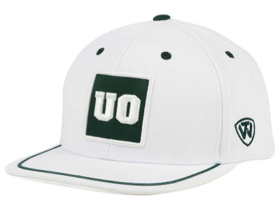 Oregon Ducks Top of the World NCAA Clubhouse Snapback Cap
