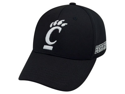 Cincinnati Bearcats Top of the World NCAA Diamond Flex Cap