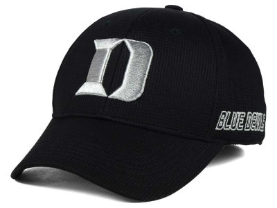 Duke Blue Devils Top of the World NCAA Diamond Flex Cap