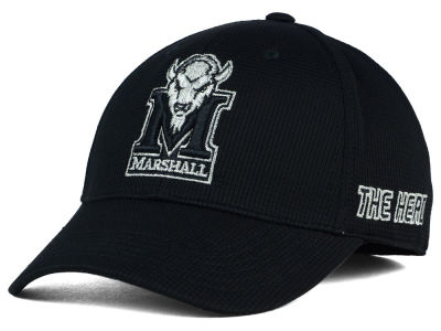 Marshall Thundering Herd Top of the World NCAA Diamond Flex Cap