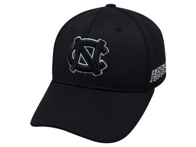 North Carolina Tar Heels Top of the World NCAA Diamond Flex Cap