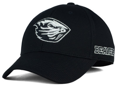 Oregon State Beavers Top of the World NCAA Diamond Flex Cap