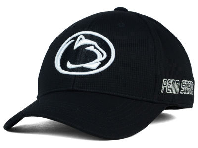 Penn State Nittany Lions Top of the World NCAA Diamond Flex Cap