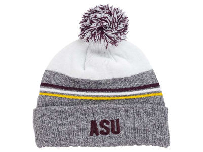 Arizona State Sun Devils Top of the World NCAA Trinity II Knit