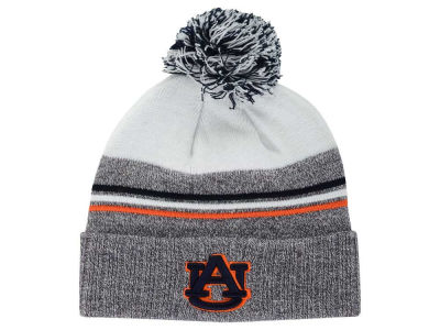 Auburn Tigers Top of the World NCAA Trinity II Knit