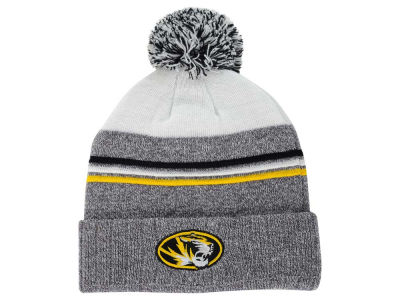 Missouri Tigers Top of the World NCAA Trinity II Knit