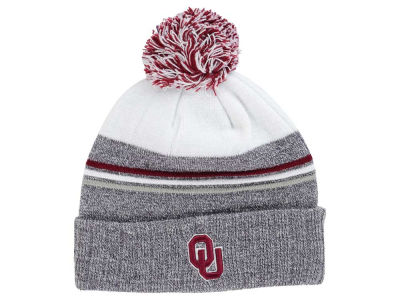 Oklahoma Sooners Top of the World NCAA Trinity II Knit