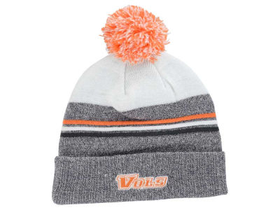 Tennessee Volunteers Top of the World NCAA Trinity II Knit
