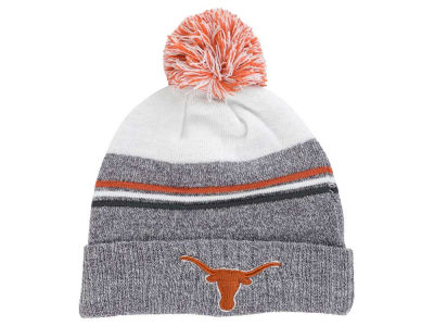 Texas Longhorns Top of the World NCAA Trinity II Knit