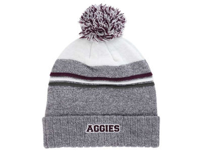 Texas A&M Aggies Top of the World NCAA Trinity II Knit