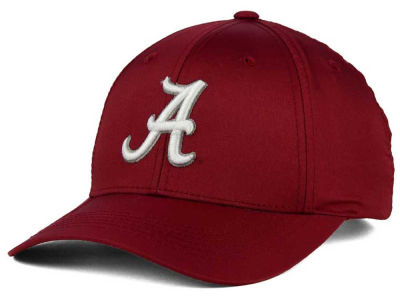 Alabama Crimson Tide Top of the World NCAA Aerocool Adjustable Cap