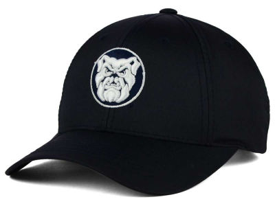 Butler Bulldogs Top of the World NCAA Aerocool Adjustable Cap