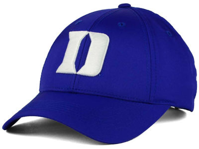 Duke Blue Devils Top of the World NCAA Aerocool Adjustable Cap