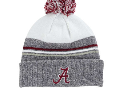 Alabama Crimson Tide Top of the World NCAA Youth Trinity II Knit