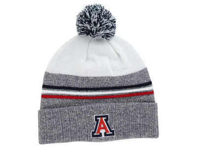 Arizona Wildcats Top of the World NCAA Youth Trinity II Knit