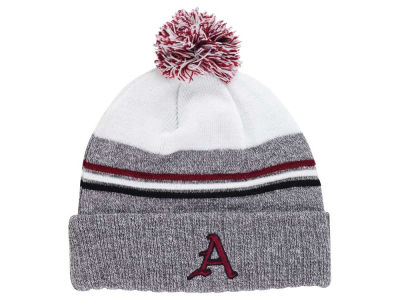Arkansas Razorbacks Top of the World NCAA Youth Trinity II Knit
