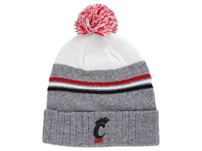 Cincinnati Bearcats Top of the World NCAA Youth Trinity II Knit
