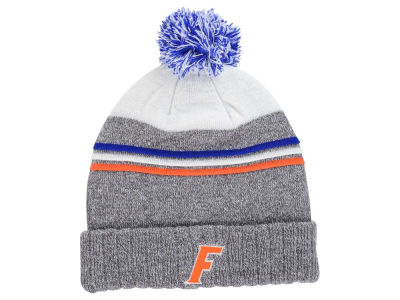 Florida Gators Top of the World NCAA Youth Trinity II Knit
