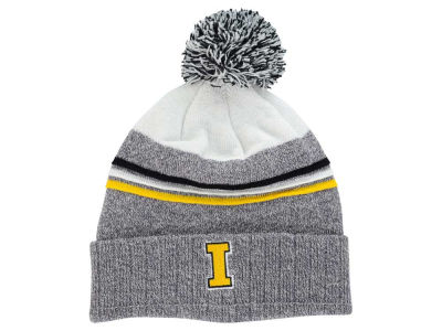 Iowa Hawkeyes Top of the World NCAA Youth Trinity II Knit