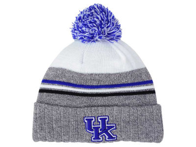 Kentucky Wildcats Top of the World NCAA Youth Trinity II Knit