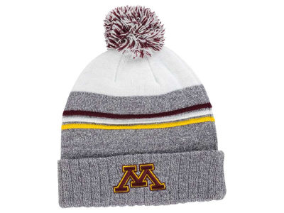 Minnesota Golden Gophers Top of the World NCAA Youth Trinity II Knit