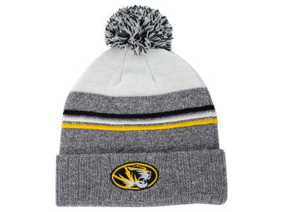 Missouri Tigers Top of the World NCAA Youth Trinity II Knit
