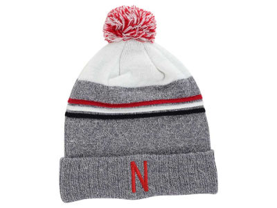 Nebraska Cornhuskers Top of the World NCAA Youth Trinity II Knit