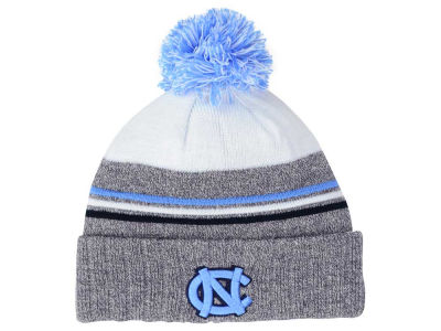North Carolina Tar Heels Top of the World NCAA Youth Trinity II Knit