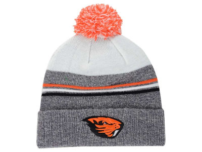 Oregon State Beavers Top of the World NCAA Youth Trinity II Knit