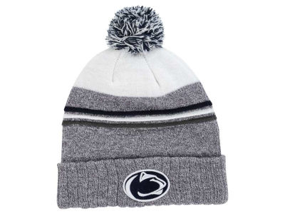 Penn State Nittany Lions Top of the World NCAA Youth Trinity II Knit