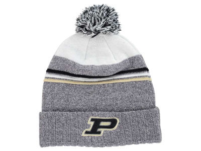 Purdue Boilermakers Top of the World NCAA Youth Trinity II Knit