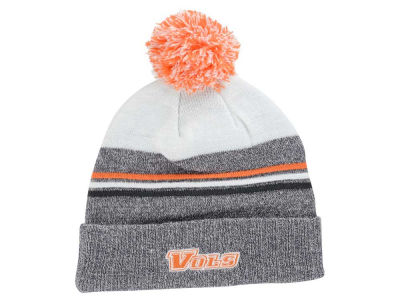 Tennessee Volunteers Top of the World NCAA Youth Trinity II Knit